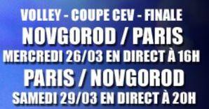 Paris-Volley-Finale.JPG