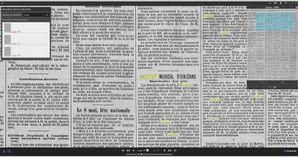 aurelia-bibliotheque-numerique-3.jpg