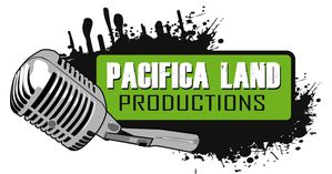 logo-pacifica-land.jpg