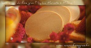 logo-foie-gras