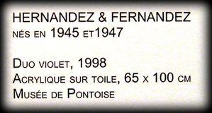 Oise-2-5874.JPG