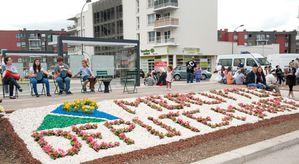 Inauguration-esplanade-Beaulieu_5.jpg