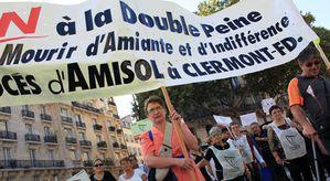 http://img.over-blog.com/300x164/0/17/69/60/2013/Amisol.jpg