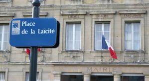 vues_plaque_place-20laicite_0015.jpg