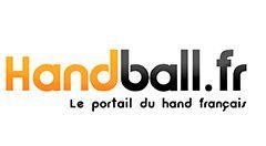 logo-handball_fr-213x120.jpg