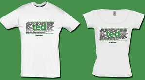 Ted-TShirt.png