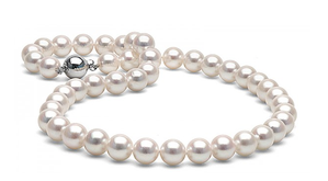Collier-perles-Akoya-2.png