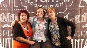 convention-stampin-up-2012-europe.jpg