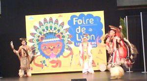 danses-foire-de-lyon-2012.jpg