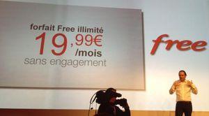 Free_Mobile_Niel_Xavier_forfaits_offre_illimitee.jpg