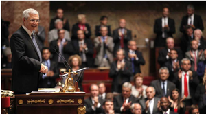 Assemblee-Nationale.png