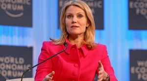 helle_thorning-schmidt_world_economic_forum.jpg