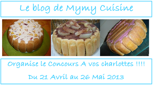 image-concours.png