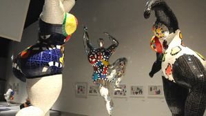 Niki de Saint-Phalle - www.zabouille.over-blog.com-copie-1