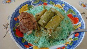 couscous-vert-003.jpg