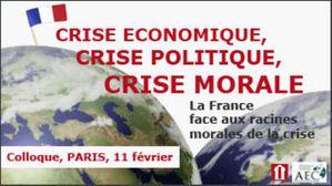 Introduction-au-colloque-du-11-fevrier-2012_visuel.jpg