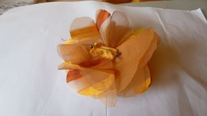comment-faire-une-fleurs-en-organza-008.jpg