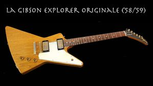 gibson_explorer_originale_1959_korina_big.jpg
