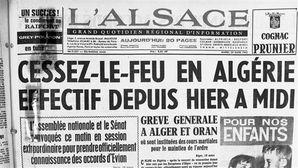 la-une-de-notre-journal-du-20-mars-1962-document-thierry-ga.jpg