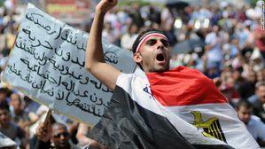 egypt-transition-tahrir-square.jpg