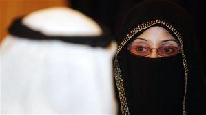 femme-arabie.jpg