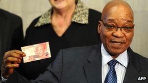 Mandela_Banknotes.jpg