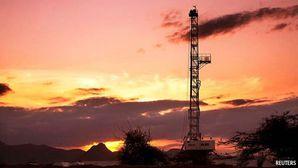 Africa_Energy.jpg