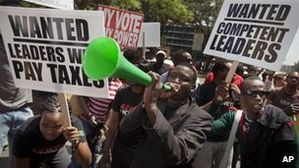 Nairobi_protest_MP.jpg