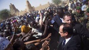 french-president-timbuktu.jpg