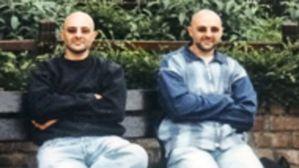 deaf_belgium_twins.jpg