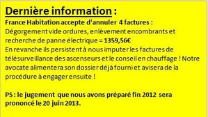 Charges2012-05