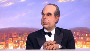 1000px-Frdric_Mitterrand.png
