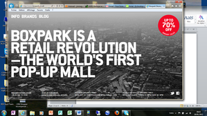 le_furet_du_retail_box_park_1.png
