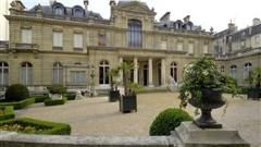 1305011992_musee_jacquemart_andre__wince_.jpg