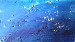 Details-Acryliques-0057.jpg
