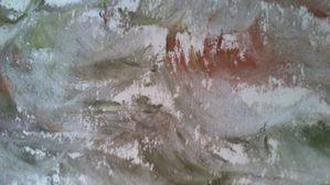 Pastels-0504.jpg