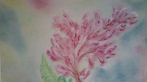 Pastels 0908