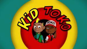 kid-toko-logo.jpg