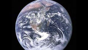 planete.0.jpg
