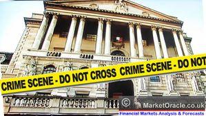 bank-of-england-libor-scandal.jpg
