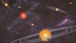 kepler-a-permis-d-identifier-705-nouvelles-planetes-orbitan.jpg