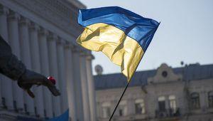 Ukraine---genocide.jpg