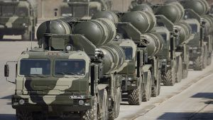 s-300-and-s-400-surface-to-air-missile-systems.jpg