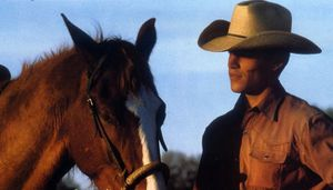 cowboydreams125.jpg