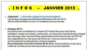 Infos201501A.jpg