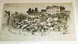 17988.jpg