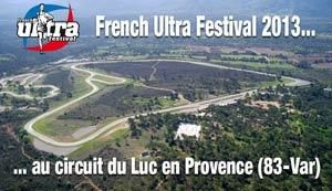 french-ultra-festival-2013-49-hour-updates-L-oX9_tV.jpg