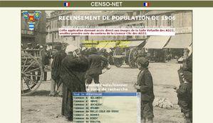 censo-net.jpg