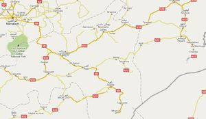 Carte-maroc2011.jpg