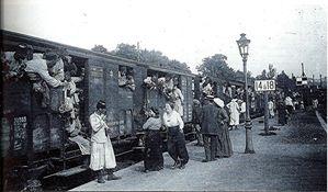 1914-zouaves-1.jpg